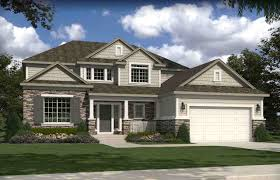 traditional exterior house design. Wonderful Design Traditional Exterior Home Designs 2 Ideas Enhancedhomes Beautiful Home Plans And House Design