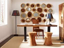 home decor furniture phillips collection. phillips collection gallery home decor furniture r