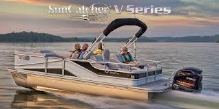 home suncatcher pontoons by g3 boats previous next
