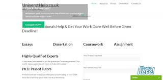 uk essays review universthelp co uk review top uk essays