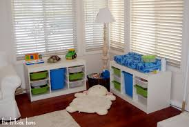Living Room Storage For Toys 25 Best Ideas About Living Room Toy Storage On Pinterest Toy