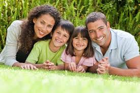 Term Life Insurance Quotes Get Sample Rates By Age Classy Family Life Insurance Quotes