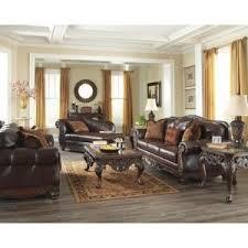 Ashley Furniture Fargo