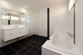 Small Picture Renovating Bathrooms Home Design Ideas Pictures Remodel and Decor