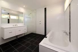 bathroom renovators. Bathroom Renovations Canberra Photo3 Renovators O