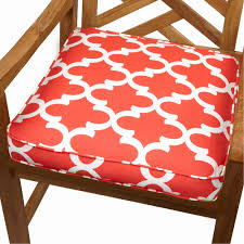 patio chair cushion slipcovers luxury elegant sunbrella chair cushions rtty1