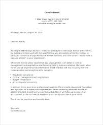 Employment Welcome Letter Letters Font New Hire Checklist And ...