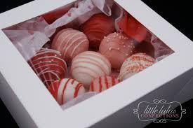 Little Lulus Confections January 2012