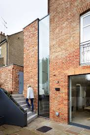 Small Picture Best 25 Building designs ideas on Pinterest Container homes