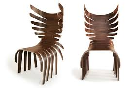 innovative furniture designs. Unique Innovative Chair On Innovative Furniture Designs