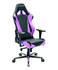 wal mart office chair. Pink Computer Desk Chair Purple Office Wal Mart
