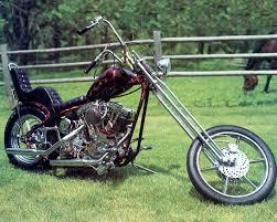 luxury harley davidson chopper for sale honda motorcycles