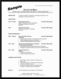 put resume online to write a resume examplesregularmidwesterners certifications on resume sample alexa resume