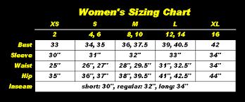 Mountain Hardwear Womens Stretch Ozonic Jacket