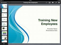 Template Powerpoint 2018 The Highest Quality Powerpoint Templates