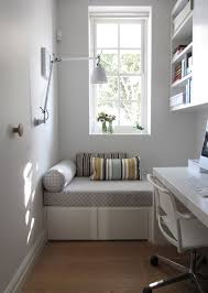 box room furniture. Boxroom. A Study That Doubles Up As Guest Room Using Day Bed. Box Furniture D