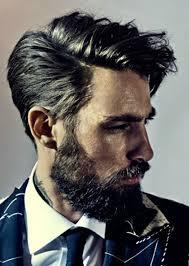 Medium Hair Style For Men medium boy hairstyles best medium hair style cool men hairstyles 2927 by stevesalt.us