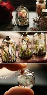47 best RESIN images on Pinterest | Resin art, Artists and ...