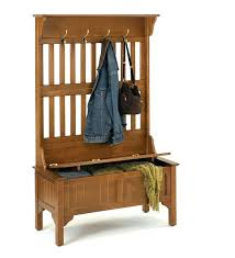 Entry Hall Coat Rack Delectable Rustic Entry Hall Bench Rustic Entry Hall Bench Entry Hall Tree Coat