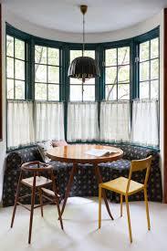Design Show House 15 Decorators Create Delightful Scenes Inside The Brooklyn