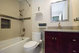 bathroom design companies. Bathroom Remodeling Companies Near Me Remodel Panies 28 Images  Design Bathroom Design Companies X