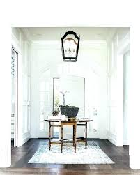 round entry table corner entry table round entry tables awesome tables for foyer with best round round entry table