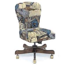 cloth chairs furniture. Upholstered Office Chairs. Desk Chairs With Wheels And Chair R Cloth Furniture