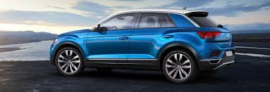 2018 volkswagen electric. exellent 2018 the troc gets chunky wheelarches that hint at its mild offroad ability u2013  4motion fourwheel drive is standard on the most powerful petrol and diesel  inside 2018 volkswagen electric