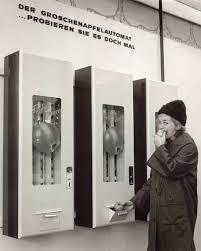 Abt Apple Vending Machine Classy Vending Machine Apple Satoshis