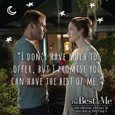 Best Love Movie Quotes Magnificent Best Love Movie Quotes Best Quotes Everydays