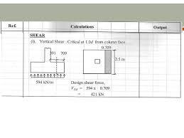 50 beautiful wood duck house plans minnesota