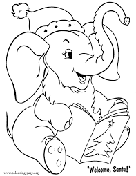Looney Tunes Christmas Coloring Pages Swifteus