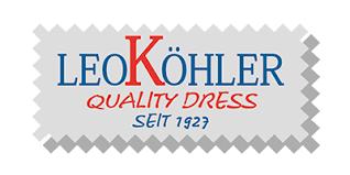 Bildergebnis für leo köhler logo