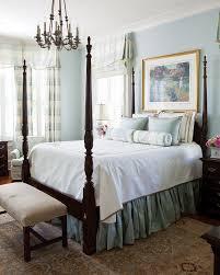 traditional blue bedroom ideas. Interesting Traditional 10 Dreamy Southern Bedrooms In Traditional Blue Bedroom Ideas R