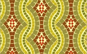 Mosaic Pattern Interesting Mosaic Patterns Artlandia solutions
