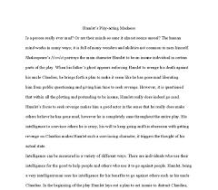 musicology dissertations in progress esl dissertation introduction hamlet insane essay