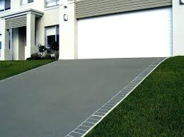 cost to resurface asphalt driveway. Brilliant Resurface How To Resurface A Concrete Driveway Resurfacing Options Uk  Throughout Cost To Resurface Asphalt Driveway D