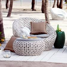 west elm outdoor furniture. west elm summer 2015 collection u2013 furniture garden and accessories outdoor n