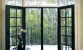 cost of patio doors installation new patio door installation cost awesome patio door replacement cost or cost of patio doors installation