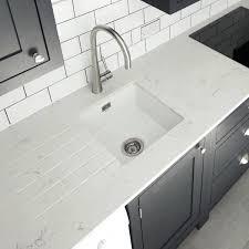 quartz kitchen worktops urban quartz kitchen worktops quartz kitchen countertops in india