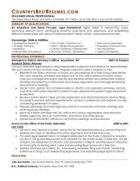 Police Officer Resume Examples Best Police Officer Resume Example Livecareer Legal Examples 78
