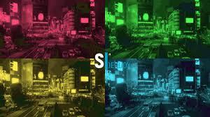 Stolz Design - <b>Блендер Panasonic MX</b>-SS1 BTQ - почему именно ...