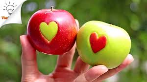Fruit Designs For Valentines Day 10 Creative Food Ideas