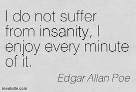 quotes by edgar allan poe google search pinteres  quotes by edgar allan poe google search more