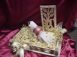 Saree Tray Decoration RANJANA ARTS WWWRANJANAARTSCOM decorative tray of wedding packing 25