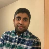 Ajithkumar Nair - Technical Engineer - Camberley Rubber Mouldings | LinkedIn