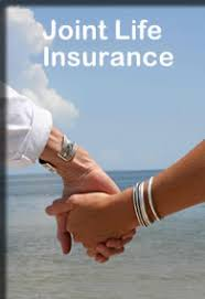 Joint Life Insurance Quotes Joint Life Insurance Quotes in the UK Compare Joint Life Insurance 30