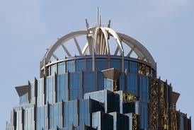famous architecture buildings.  Architecture Boston Architecture And Famous Architecture Buildings