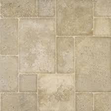 Floor Pattern Enchanting Versailles Stone Floor Pattern Lifestyle Stone