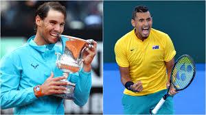 Australian Open 2020: Nadal breaks silence on potentially ...